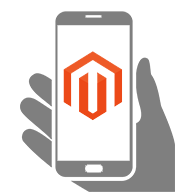 MyOwnSMS on Magento