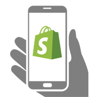 MyOwnSMS su Shopify
